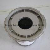 Rimontaggio 1622646000/2901164300 del separatore di olio per i compressori di Copco dell'atlante