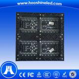 Econômico P3 SMD LED Preço Pael2121