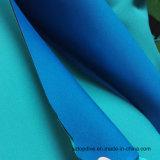 도매 방수 다채로운 튼튼한 내오프렌 더 두꺼운 장