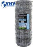 2,0Mm et 2,5mm bovins clôture galvanisé