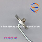 ガラス繊維のためのアルミニウム角度のローラーFRPのツール