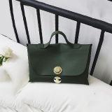 Les fournisseurs de la Chine vendent le sac d'emballage italien de femmes de Hotsale de sac à main de sacs de dames de mode Sy8588
