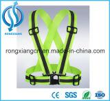 Mangas curtas mecânica vestuário fatos-macaco verde