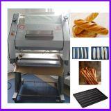 Qualitäts-kommerzieller französischer Stangenbrot-Geißer, der Bäckerei-Geräte herstellt