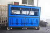 Refrigerador industrial com o rolo de refrigeração água