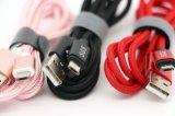 câble de chargement USB de haute qualité pour le câble de transfert de téléphone mobile
