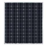 Comitato solare semi flessibile poco costoso 18V del fornitore superiore 65W 75W 80W 90W 100W pieghevole