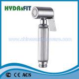 黄銅/亜鉛Shattaf (HY2320)