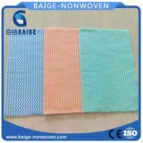 Celulose Pet Spunlace Nonwoven Fabric