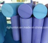Neues Produkt-Ankunfts-Massage-Qualitäts-Yoga EVA-Schaumgummi-Rolle