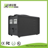 OEM/ODM de elektronische Verspreider van het Aroma van de Geur van de Geur van het Systeem HVAC