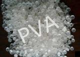 Ausgezeichnete Mappe und Leitwerk vom PVA/Polyvinylalkohol