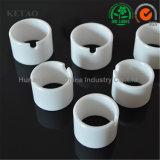 Blocchetto di ceramica di Zirconia per il laboratorio o la clinica