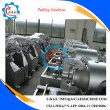 Qiaoxingの機械装置機械を作る大きい容量のポップコーン