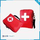 Viagens no exterior de alta qualidade a sobrevida de Emergência Médica Kit de Primeiros Socorros