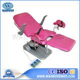 A-S102c электрический гинекологические исследования акушерских рабочего стола