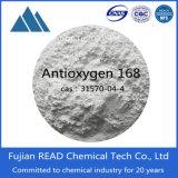 Van Tris (2, ditert-butylphenyl 4) het Fosfiet; Irganox 168