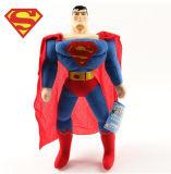 Adornos de muñeco de peluche para niños regalo de cumpleaños para niños modelo creativo
