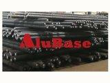 De Speld van het staal, Staal om Staaf DIN C10 voor het Gieten & het Smeden door Alubase, Koolstofstaal