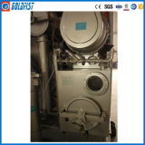 8 kg de nettoyage à sec Extracteur de lavage industriel