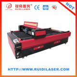 Ruidi 1325 150W sceglie la tagliatrice d'acciaio capa del laser di /Carbon /Wood /MDF dei materiali del metallo e del metalloide della tagliatrice del laser/acciaio inossidabile