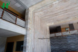 Het Comité van de Honingraat van de Steen van het graniet voor Binnenlandse BuitenMuur \