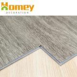 2 à 6 mm d'épaisseur de haute qualité Décoration intérieure 100 % étanche Pisos en PVC
