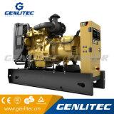 C4.4 80 kVA Caterpillar de88e0 Groupe électrogène Diesel