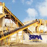 Vendita calda 26 tonnellate per prezzo stridente della strumentazione della cenere volatile di ora