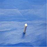 長いサービス上昇の高い磨かれた表面の処理し難いジルコニアの陶磁器のブロックのシーラー