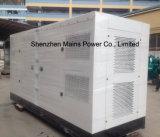 690квт электроэнергии Cummins MC690d5 дизельного двигателя Cummins генератор Ktaa19-G6a Cummins