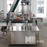 Mineralwasser-Flaschenabfüllmaschine des König-Machine Linear