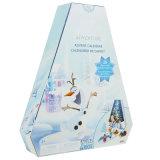 изготовленный на заказ<br/> 24 дней появления расписания на Рождество