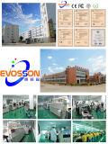 Haute résolution Evosson P3.91 SMD intérieure ou extérieure de l'écran à affichage LED pour la location ou de la publicité