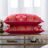 Цветок Wist хлеб пуховые подушки, Five-Star вниз подушки