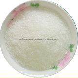 L'acier de l'azote de grade 20,5 % sulfate d'ammonium ou de poudre cristalline