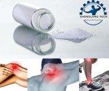 Chlorzoxazone pour les amateurs de fitness aiguë et chronique des entorses de traitement des tissus mous
