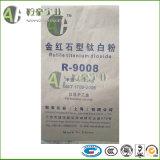 Dióxido de titânio rutilo Nr-9002