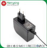 Adapter van de Stop van de Airconditioner van Ce GS de Gediplomeerde 15V 1600mA AC gelijkstroom