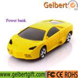 新しい小道具のLamborghini車モデル携帯用RoHSの充電器