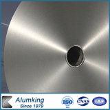 Aluminiumfolie voor de Dekking van het Poeder van de Melk