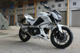 Мощные уличных мотоциклов с 250cc ДВИГАТЕЛЯ, светодиодные индикаторы, MP3