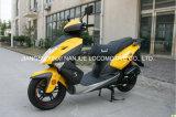 50/150cc скутер или мотоцикл с новым дизайном EEC Сертификат
