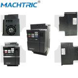 Taille compacte du convertisseur de fréquence d'alimentation 380V / 220V