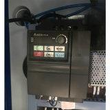 Caisse enregistreuse, POS, papier papier papier ECG Trancheuse rembobineur de machines