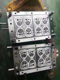 射出成形機械を作るハンドル