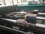 140tサーボモーター射出成形機械