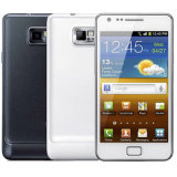 Telefono rinnovato delle cellule del telefono mobile di Galaxi S2 I9100 per Samsung