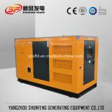 20kVA tipo silenzioso OEM diesel del generatore di energia elettrica della Cina Yuchai