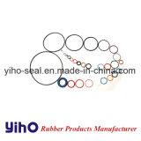 HNBR/SBR/EPDM/FKM/Viton/NBR/joint torique en silicone joint en caoutchouc